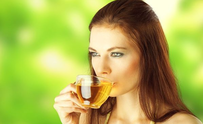10 أطعمة تحميك من الإصابة بسرطان الثدي
