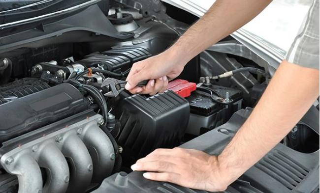 5 نصائح تساعدك في الحفاظ على محرك السيارة خلال فصل الصيف
