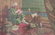 6 علماء مسلمين أذكى من أينشتاين .. تعرّف عليهم – ترجمة: هالة أسامة