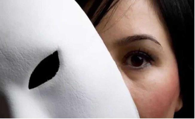 12 حقيقة في علم النفس تفسر لك تصرفاتك