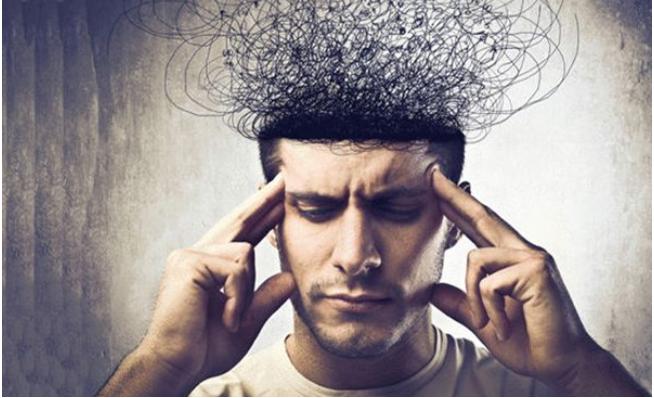 تعرّف على أهم 10 حيل نفسية للتأثير في الآخرين