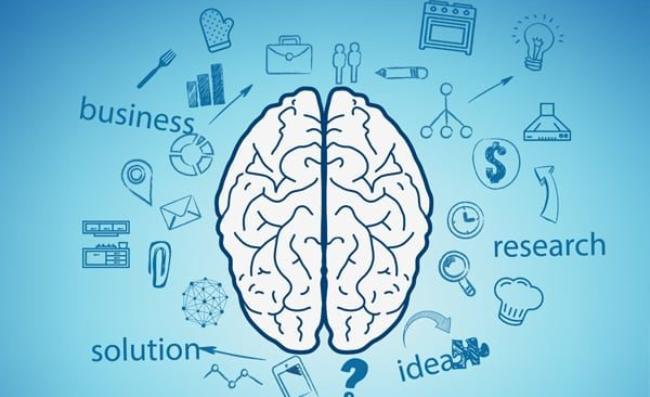17 معلومة في علم النفس لم تكن تعرفها من قبل !