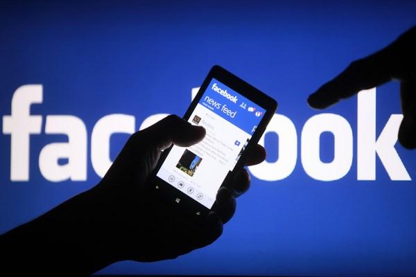 موقع فيس بوك يطرح ميزة جديدة للقضاء على التنمر وحذف التعليقات المسيئة