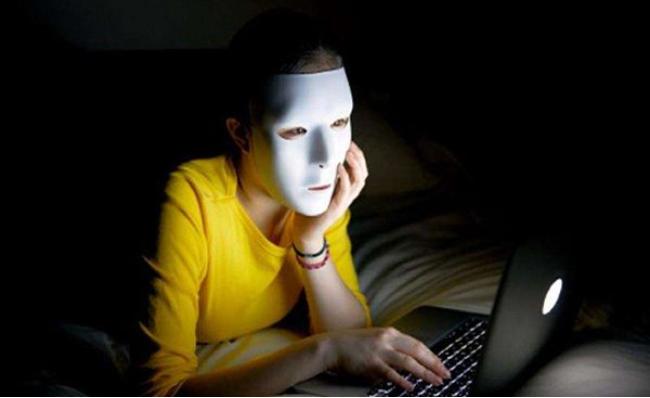 احترس من ثغرة الكترونية تسمح للقراصنة بسرقة بياناتك .. خطيرا جداً