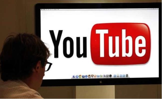 7 قنوات على يوتيوب تجعلك مثقفاَ حقيقيا في أقل من عام واحد .. لا تفوّت فرصة متابعتها