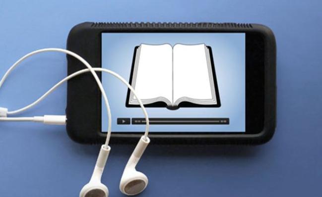 أفضل 10 مواقع للاستماع وتحميل الكتب الصوتية العربية والأجنبية مجاناً