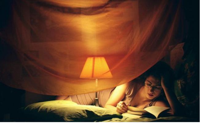 7 كتب ممنوعة لحساسية موضوعاتها .. لكنها الأكثر مبيعًا وانتشارًا