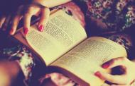 5 كتب رائعة يمكنها أن تغير حياتك إلى الأبد .. يجب عليك قراءتها في أقرب فرصة