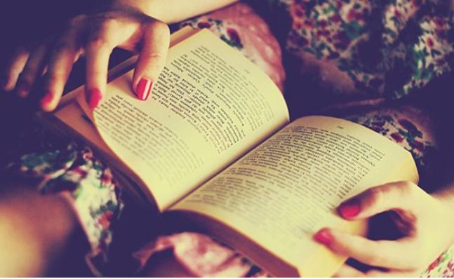 13 كتابًا لا غنى عنها .. يجب عليك أن تقرأها في أقرب فرصة
