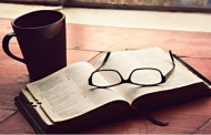 تطبيق تحميل الكتب مجانًا للهاتف