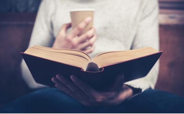 7 كتب ننصحك بقراءتها إذا اخترت العمل الحرّ
