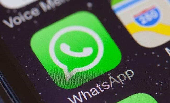 كيف يمكنك حذف رسائل الواتساب من جهاز من أرسلتها إليه؟
