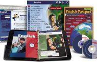 تعلم اللغة الإنجليزية من كورس إنجليزى كامل مجانًا