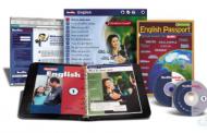 تعلم اللغة الانجليزية من كورس انجليزى كامل مجاناً