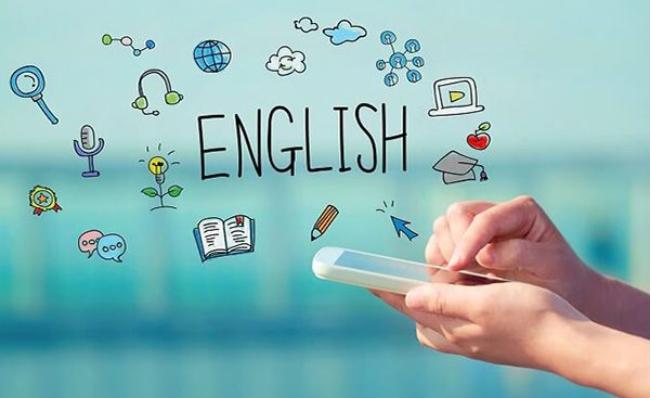 مجموعة أخطاء في اللغة الإنجليزية يقع فيها الكثيرون .. تجنبها