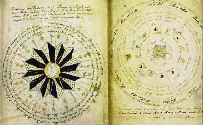 6 أشياء تاريخية غامضة حيَّرت العلماء ولم تتضح حقيقتها حتى اليوم