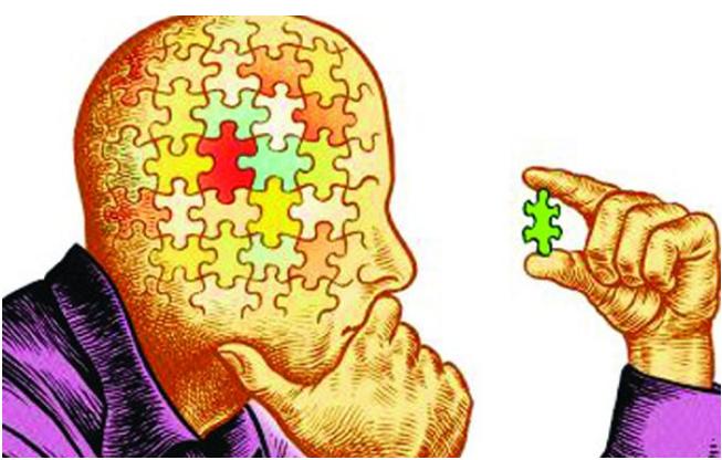 7 خطوات تجعلك تفكر بطريقة علمية