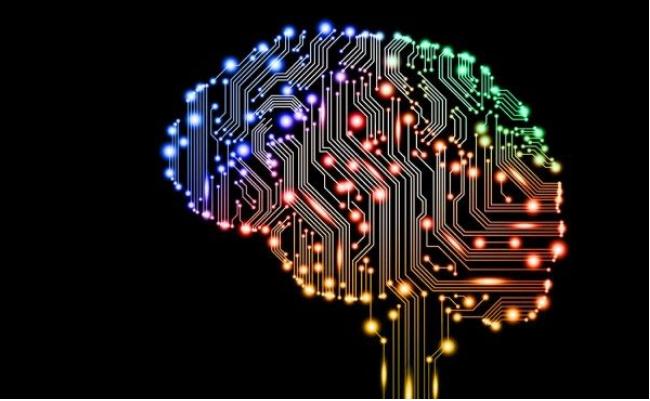 تعرف على 12 قاعدة لعمل الدماغ .. وكيف تستغلها الرأسمالية !