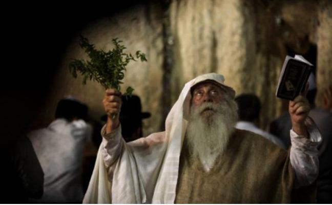 10 حقائق قد لا تعرفها عن اليهود واليهودية