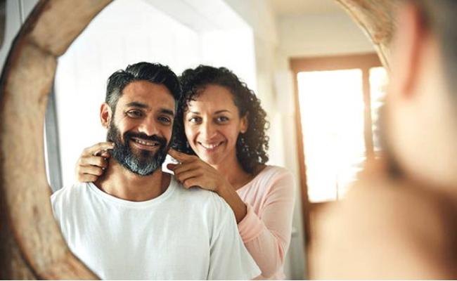أفضل 20 حكمة عن الزواج قالها عظماء التاريخ !