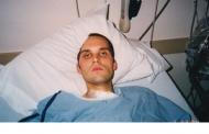 أفاق من غيبوبته التى استمرت 12 عاماً فأخبر عائلته بما لا يمكن تصديقه