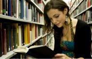 قائمة بأكثر الكتب العلمية تشويقاً: للراغبين في كتب علمية مبهرة – آنالي نيويتز