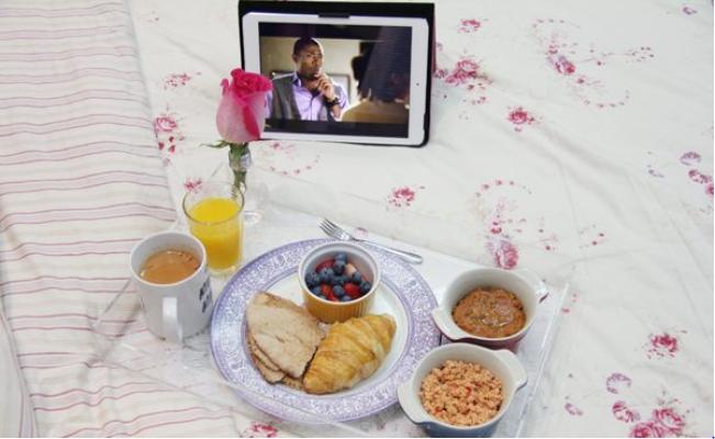 دراسة حديثة: وجبة الإفطار خطيرة جداً ومضرة بالصحة