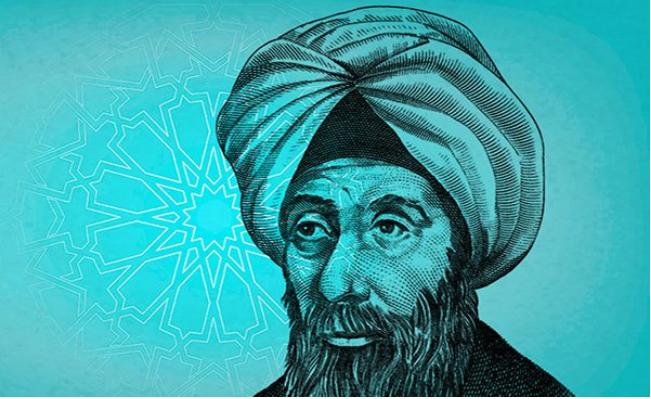 تعرّف على أفكار أشهر الملحدين في تاريخ الإسلام