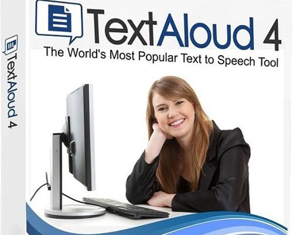 برنامج رائع يساعدك في تحويل أى نص مكتوب إلى صوت مسموع