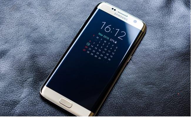تطبيق للحد من إجهاد العين عند استخدام الهاتف