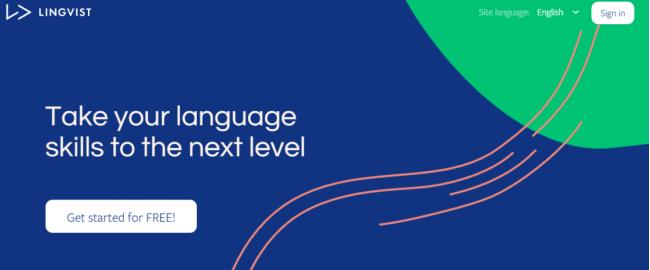 تعلم أي لغة تريدها في 200 ساعة فقط مجانًا
