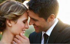 21 علامة توضح لك هل تزوجت من الشخص المناسب أم لا