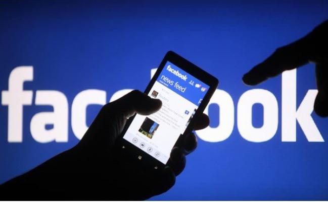 تعطل موقع الفيس بوك في العديد من دول العالم