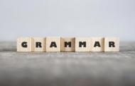 طريقة سهلة جداً تساعدك في تعلم واتقان قواعد اللغه الانجليزيه في 6 ايام فقط