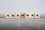 منهج كامل لتعليم اللغة الإنجليزية من البداية حتى مستوى التوفل