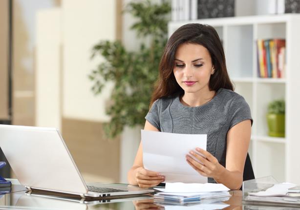 4 أسباب تدفع أصحاب العمل رفض سيرتك الذاتية من أول نظرة.. تجنبها