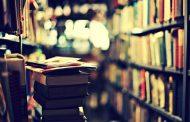 9 كتب علمية مترجمة وممتعة .. سوف تثري ثقافتك وتساعدك في تطوير ذاتك