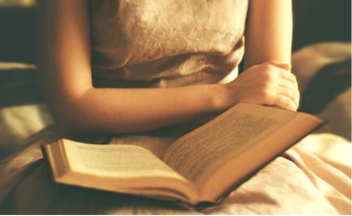6 كتب تغني عن الذهاب للمدرسة .. دليلك لكل العلوم