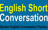 كورس انجليزي كامل مجانا 99 محادثة مع ملفات ال MP3