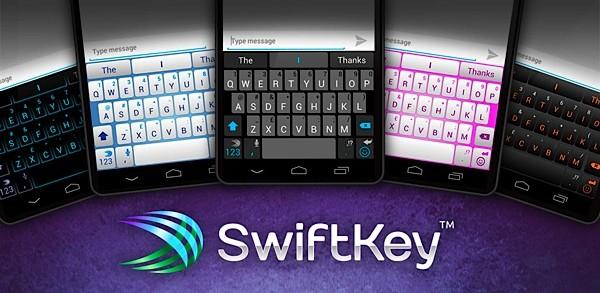 أفضل لوحة مفاتيح للهاتف.. فيها كل ما تبحث عنه في لوحة مفاتيح