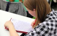 5 طرق لتعلم اللغة الانجليزية للمبتدئين