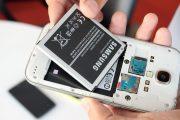 11 حيلة تمكنك من الحفاظ على شحن بطارية الهاتف لمدة أطول