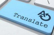 7 تطبيقات للترجمة بسهولة جدًا فقط من خلال هاتفك.. تغنيك عن ترجمة جوجل