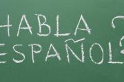 تعلم اللغه الإسبانيه بإحترافيه شديده مجاناً مع هذه القنوات
