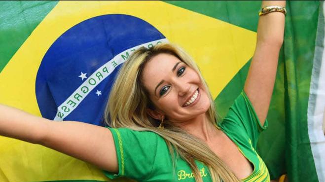 شروط الحصول علي جنسية دولة البرازيل بسهولة مجانًا