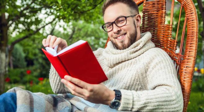 9 روايات انجليزية مشهورة للمبتدئين pdf
