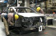 شاهد بالفيديو: كيف يتم تجميع سيارات مرسيدس في ألمانيا