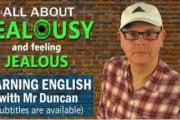 كورس تعلم الانجليزية العالمي الذي تابعه الملايين على مستوى العالم