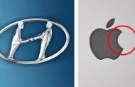 10 معلومات مثيرة حول معاني أشهر شعارات الماركات العالمية