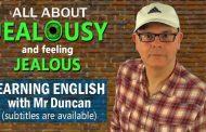 كورس تعلم اللغة الإنجليزية العالمي الذي تابعه الملايين على مستوى العالم